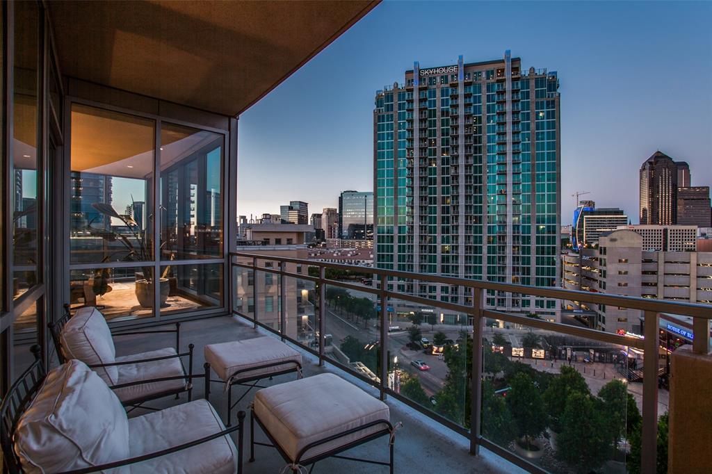 Active   2200 Victory Avenue #802 Dallas, Texas 75219 21