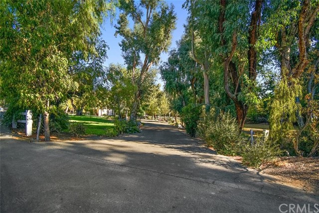 Active | 20326 Fuerte Drive Walnut, CA 91789 41