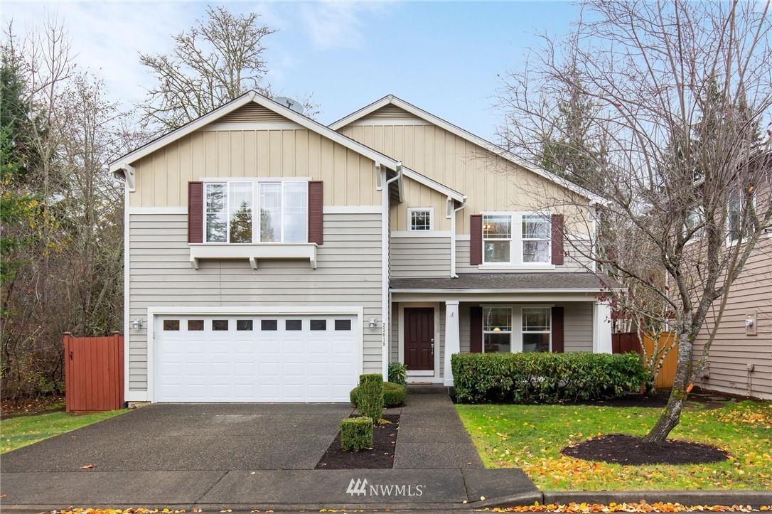 Sold Property | 23018 NE 82nd Street Redmond, WA 98053 0