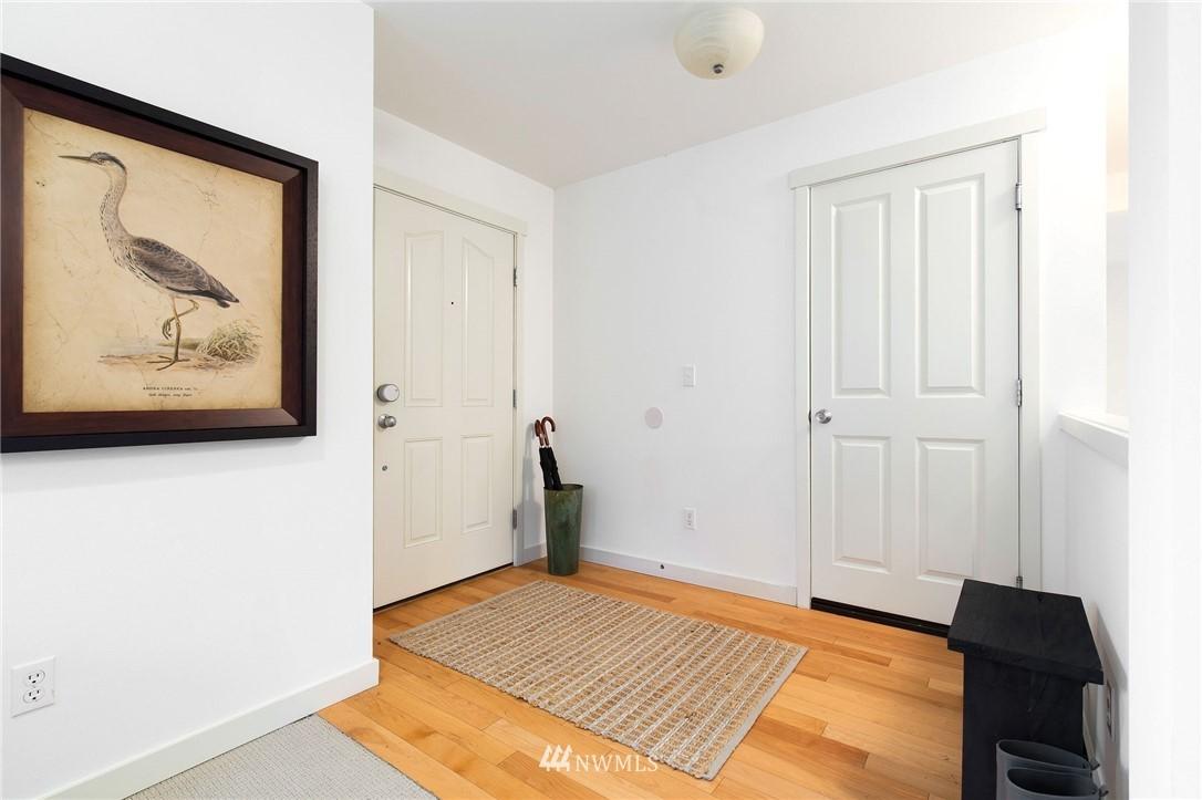 Sold Property | 23018 NE 82nd Street Redmond, WA 98053 1