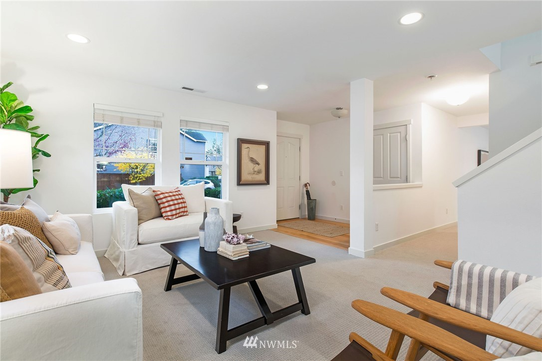 Sold Property | 23018 NE 82nd Street Redmond, WA 98053 2