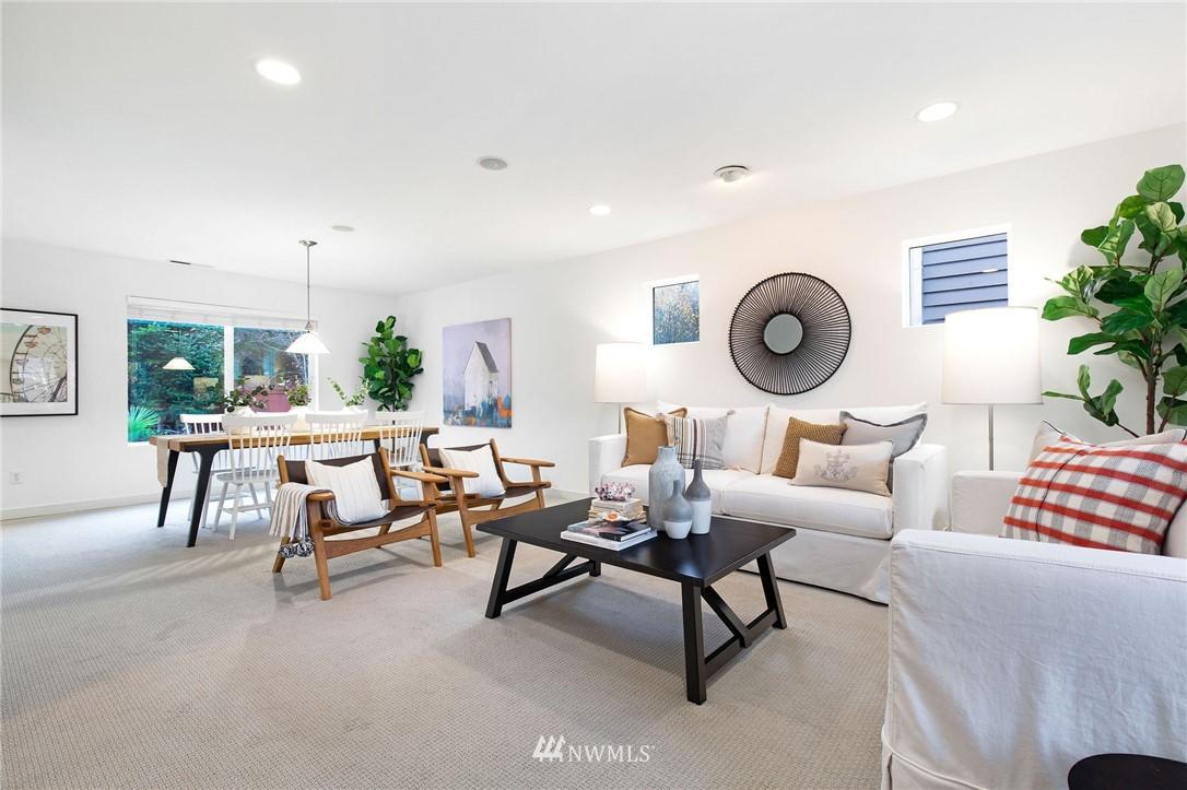 Sold Property | 23018 NE 82nd Street Redmond, WA 98053 3
