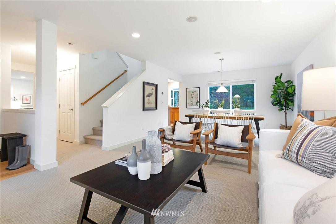 Sold Property | 23018 NE 82nd Street Redmond, WA 98053 4