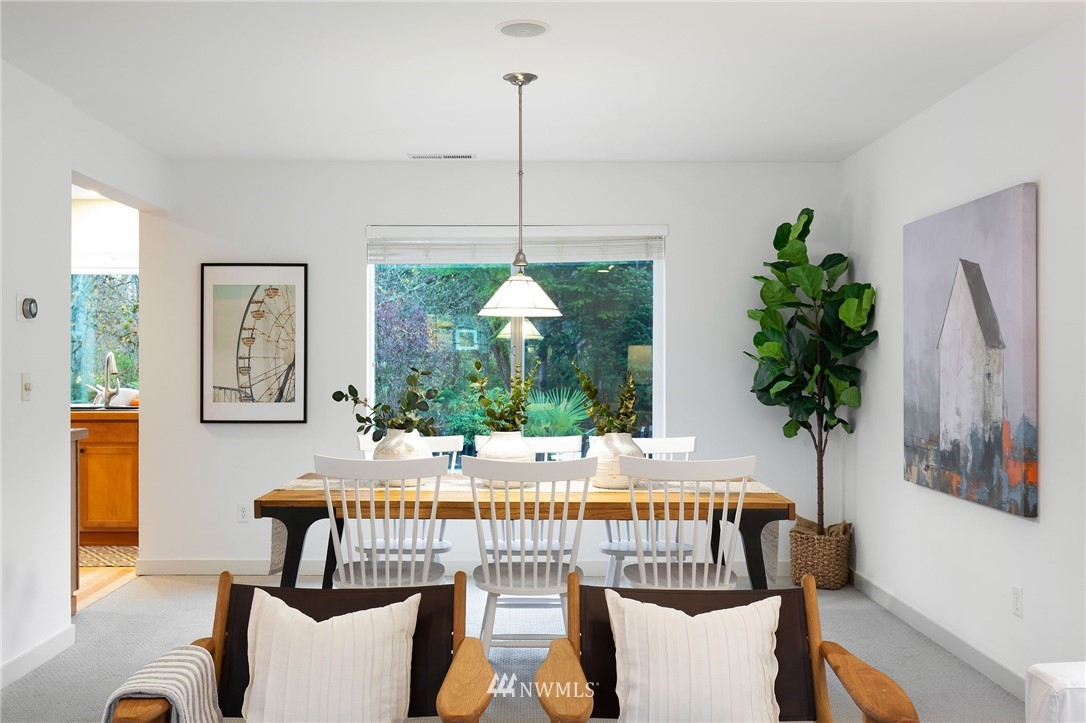 Sold Property | 23018 NE 82nd Street Redmond, WA 98053 5