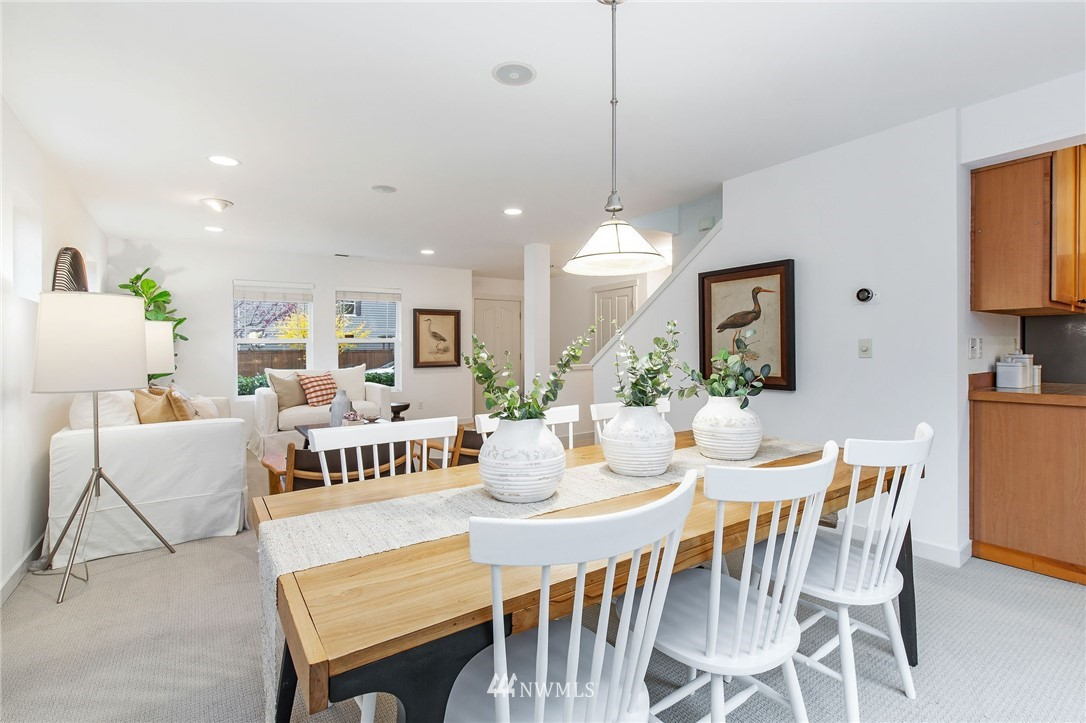 Sold Property | 23018 NE 82nd Street Redmond, WA 98053 6
