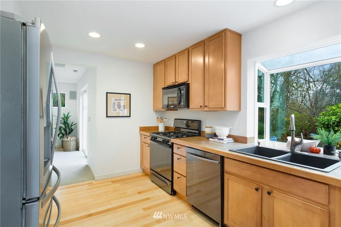 Sold Property | 23018 NE 82nd Street Redmond, WA 98053 7