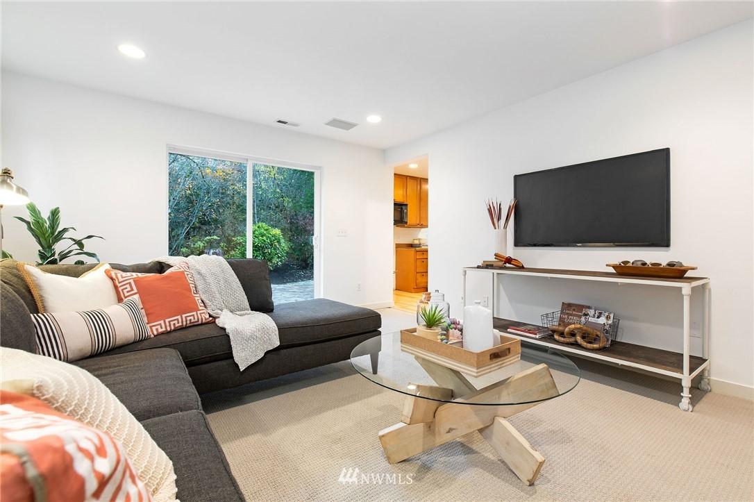 Sold Property | 23018 NE 82nd Street Redmond, WA 98053 10