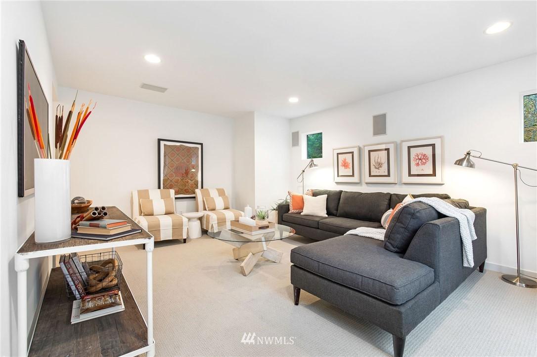 Sold Property | 23018 NE 82nd Street Redmond, WA 98053 11