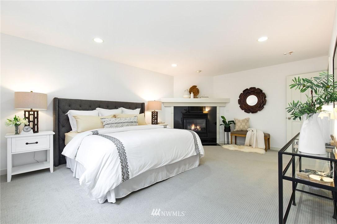 Sold Property | 23018 NE 82nd Street Redmond, WA 98053 12