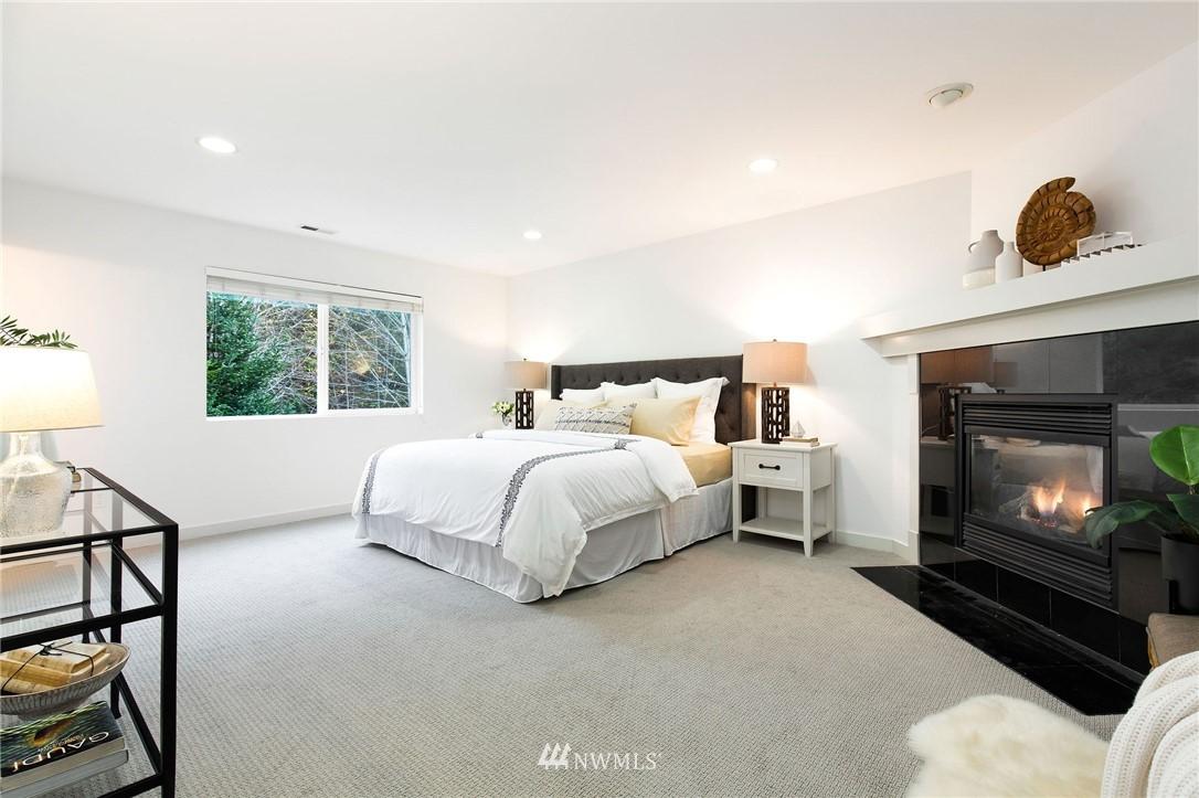 Sold Property | 23018 NE 82nd Street Redmond, WA 98053 13
