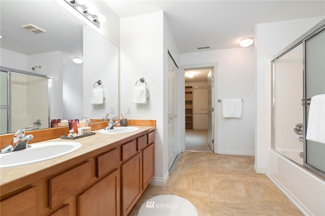 Sold Property | 23018 NE 82nd Street Redmond, WA 98053 15