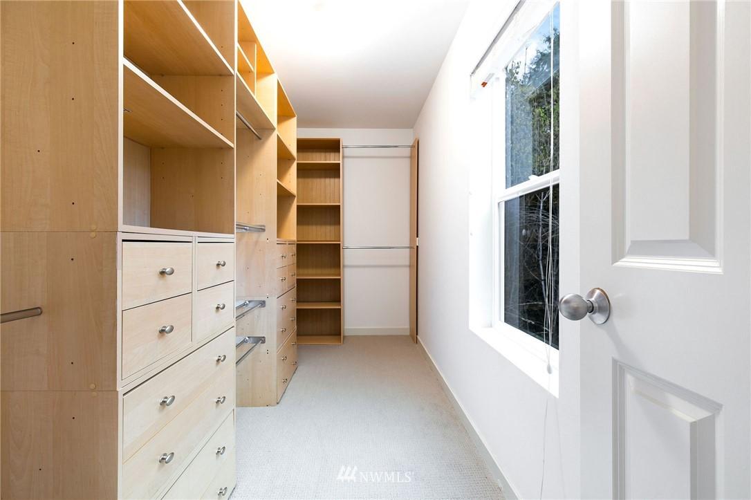 Sold Property | 23018 NE 82nd Street Redmond, WA 98053 16