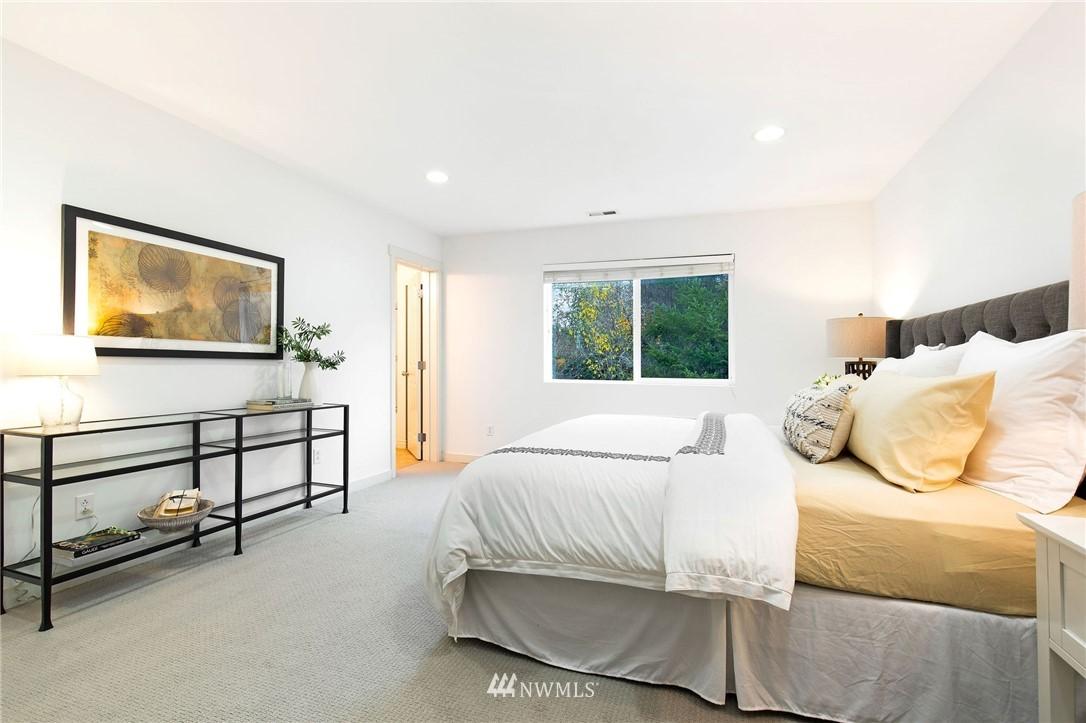 Sold Property | 23018 NE 82nd Street Redmond, WA 98053 14