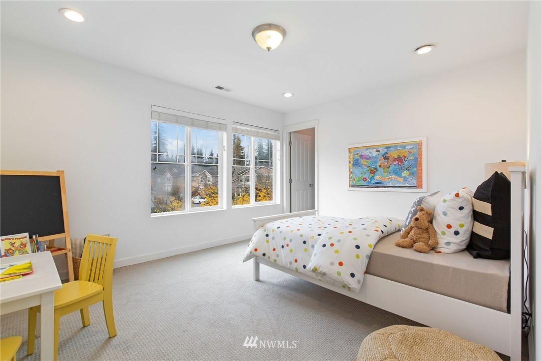 Sold Property | 23018 NE 82nd Street Redmond, WA 98053 20