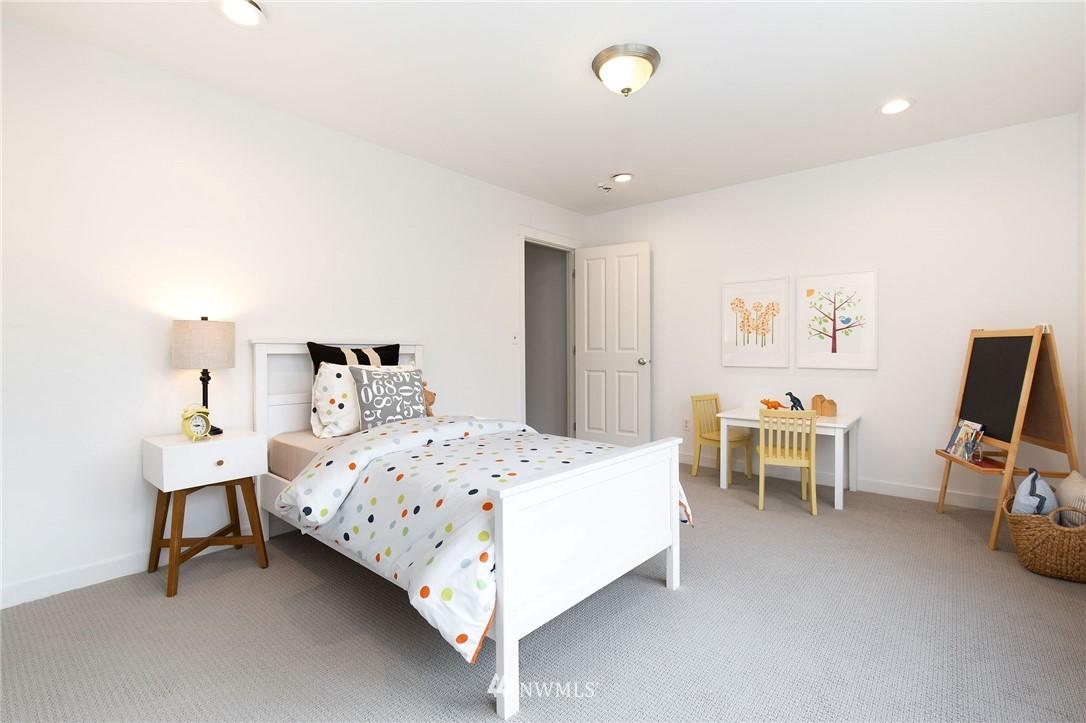 Sold Property | 23018 NE 82nd Street Redmond, WA 98053 19