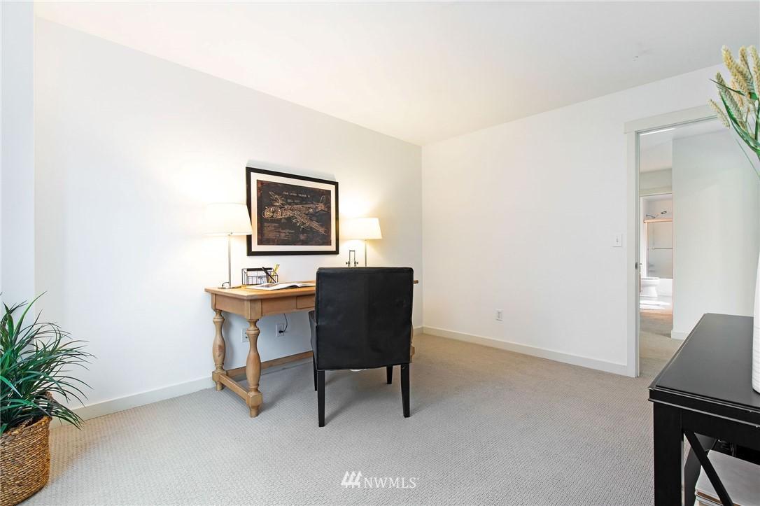 Sold Property | 23018 NE 82nd Street Redmond, WA 98053 22