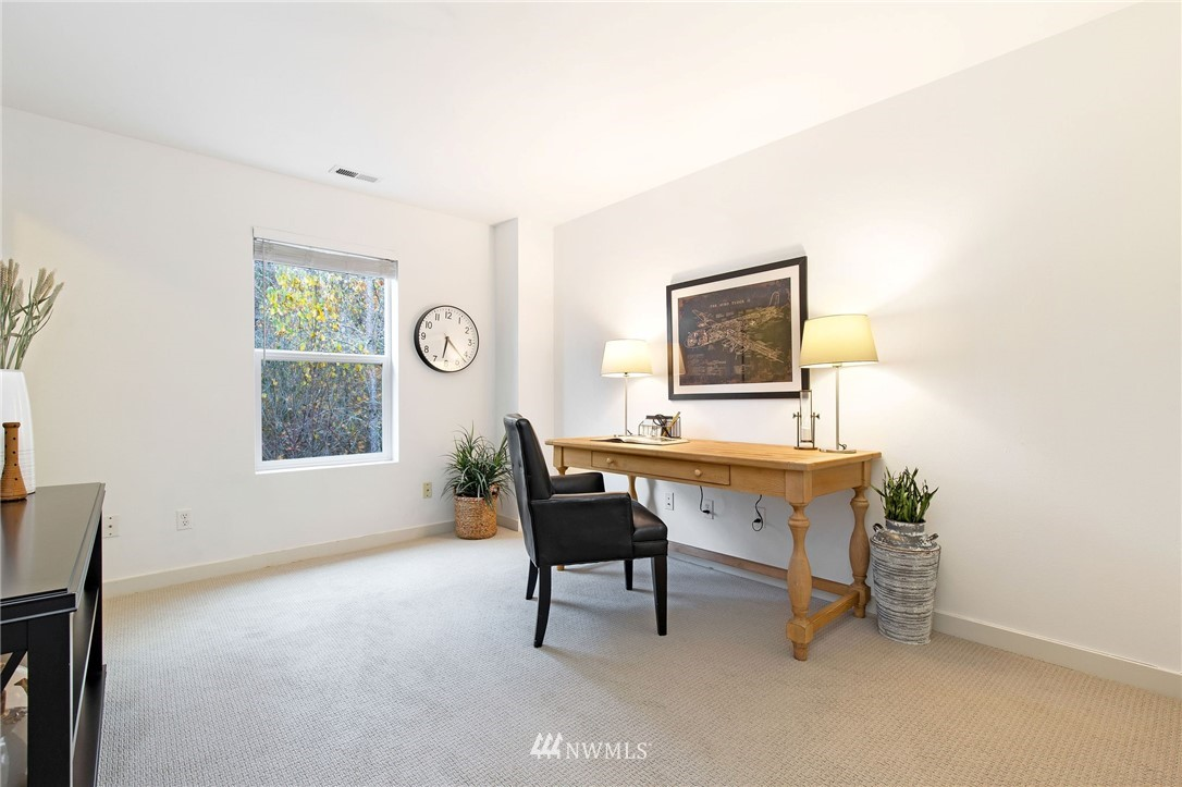 Sold Property | 23018 NE 82nd Street Redmond, WA 98053 23