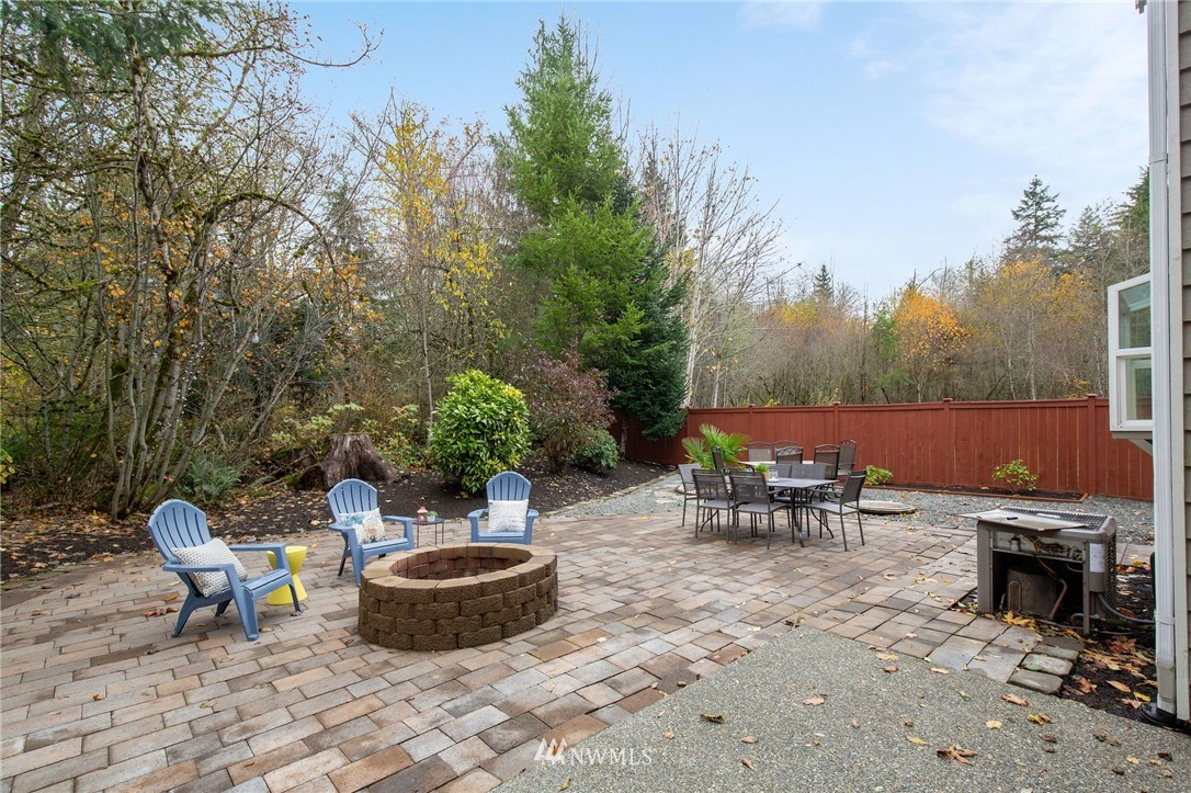 Sold Property | 23018 NE 82nd Street Redmond, WA 98053 25