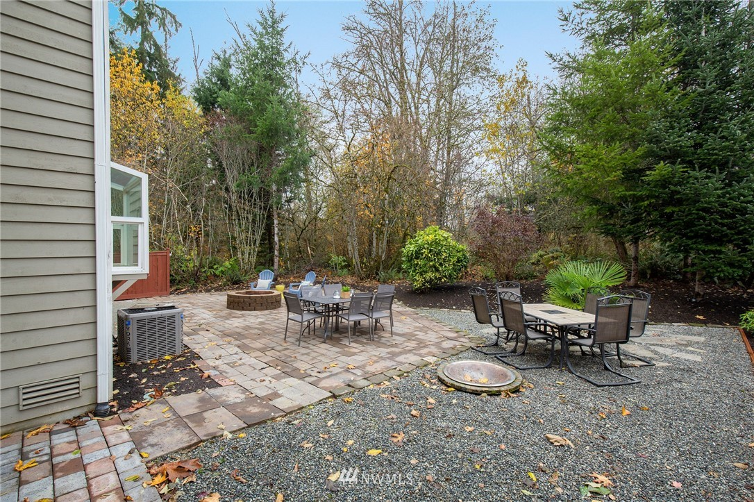 Sold Property | 23018 NE 82nd Street Redmond, WA 98053 26