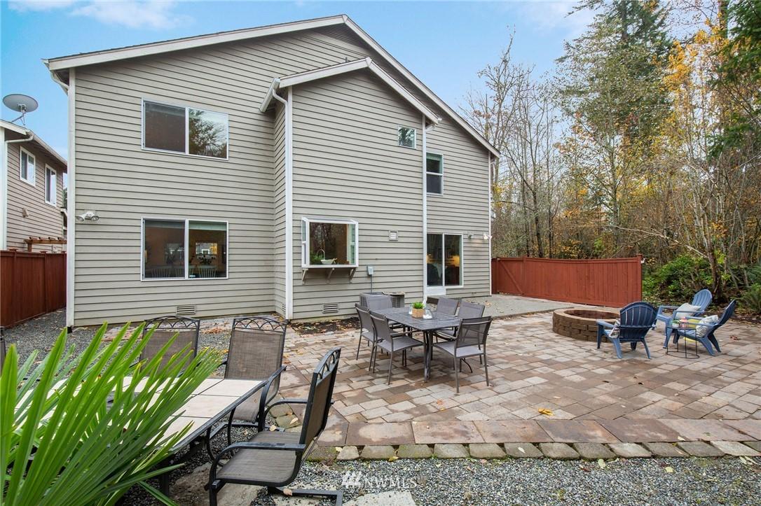 Sold Property | 23018 NE 82nd Street Redmond, WA 98053 27