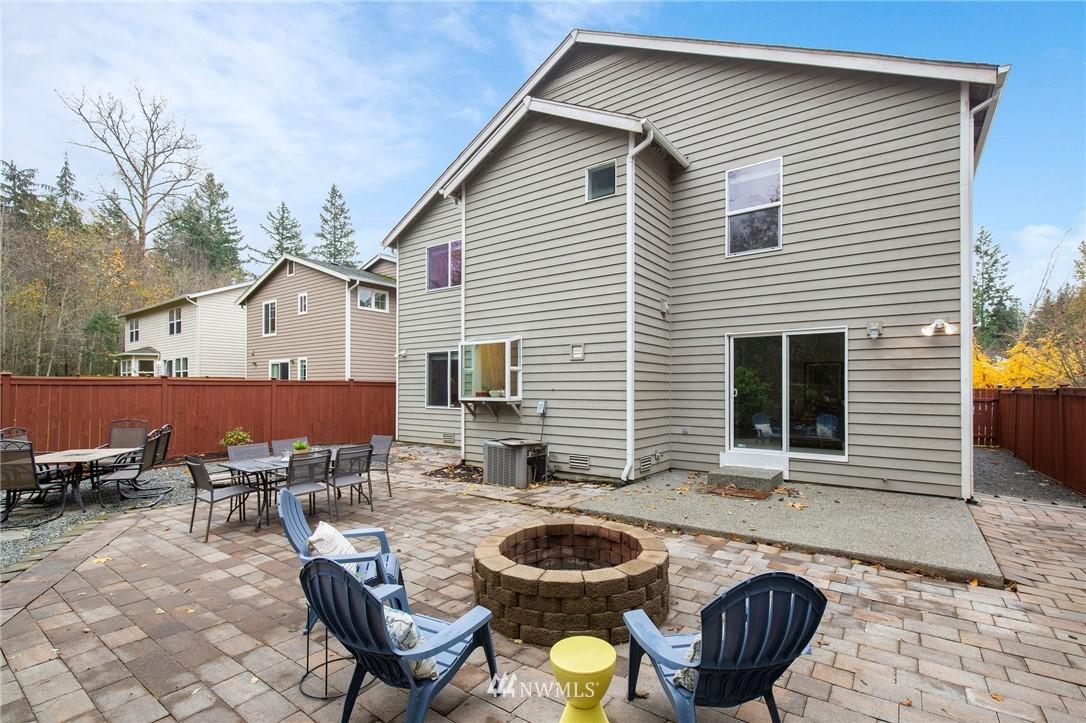 Sold Property | 23018 NE 82nd Street Redmond, WA 98053 28