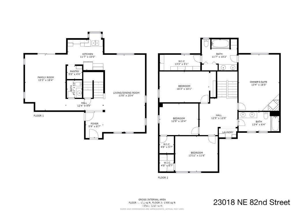 Sold Property | 23018 NE 82nd Street Redmond, WA 98053 29