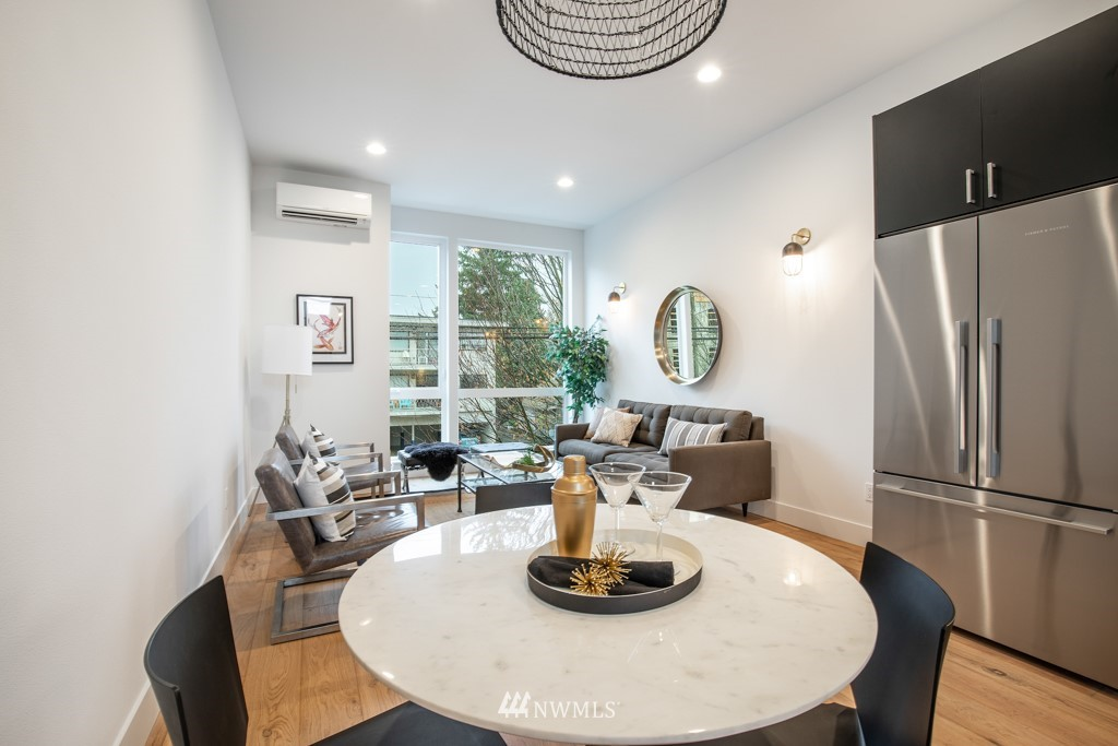 Sold Property | 7024 Greenwood Avenue N Seattle, WA 98117 7