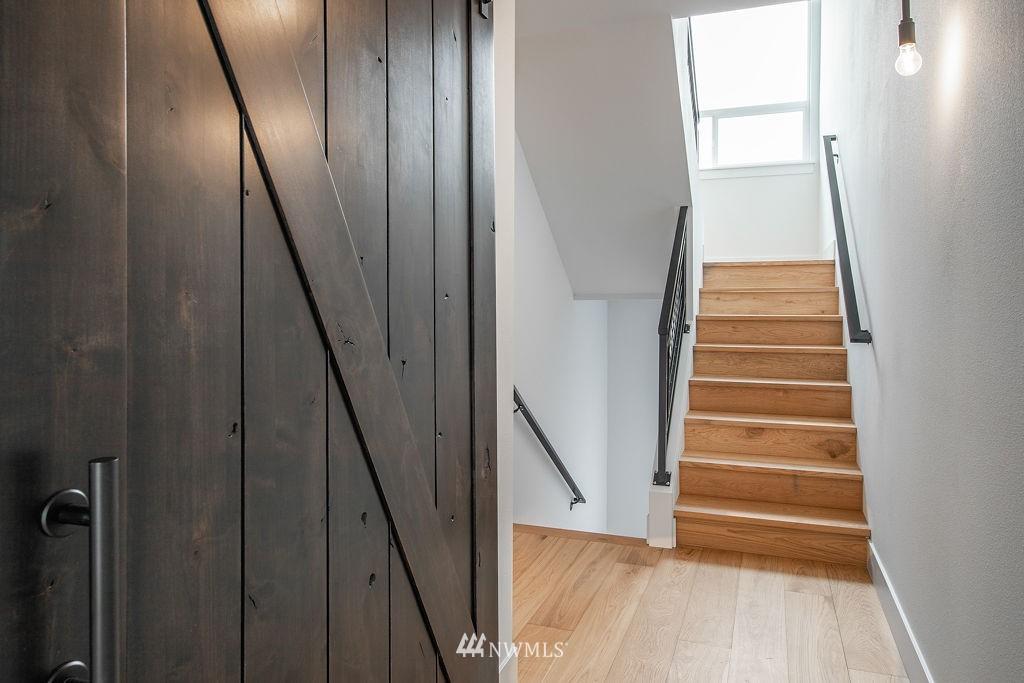 Sold Property | 7024 Greenwood Avenue N Seattle, WA 98117 1