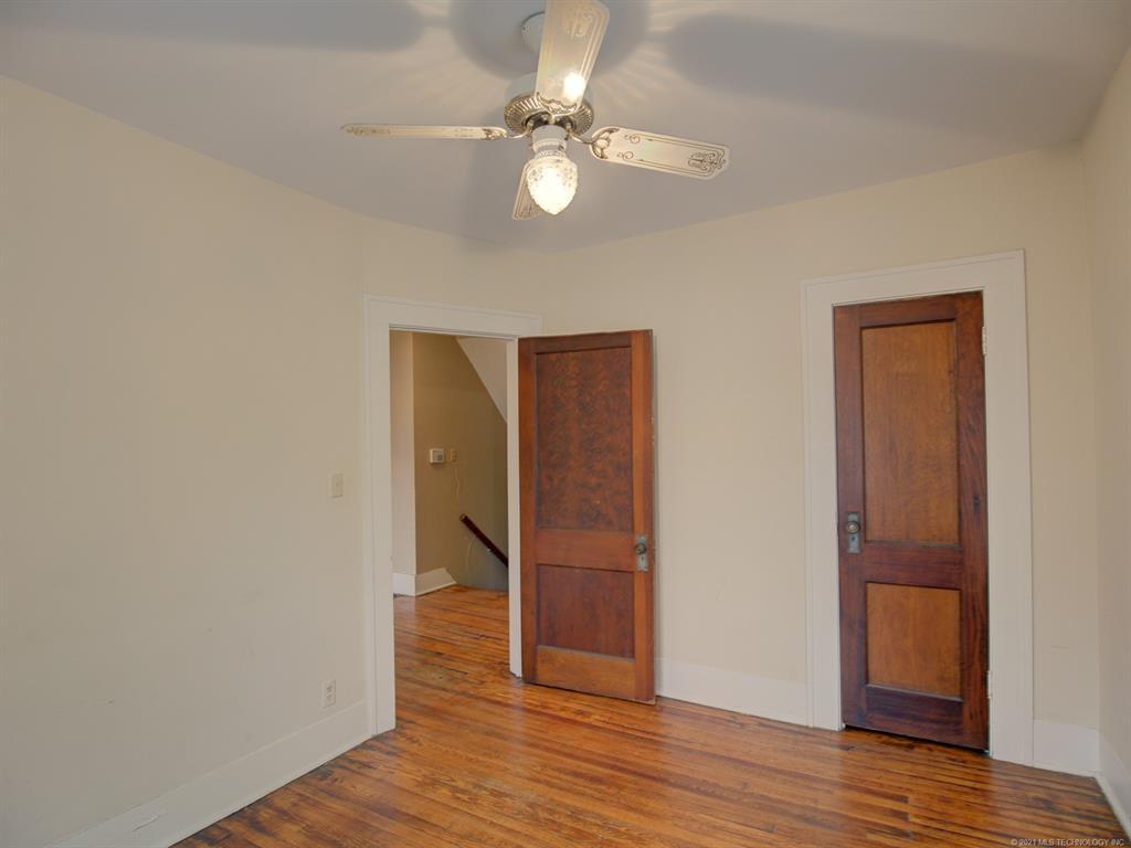 Active | 1615 W Archer Street Tulsa, Oklahoma 74127 31