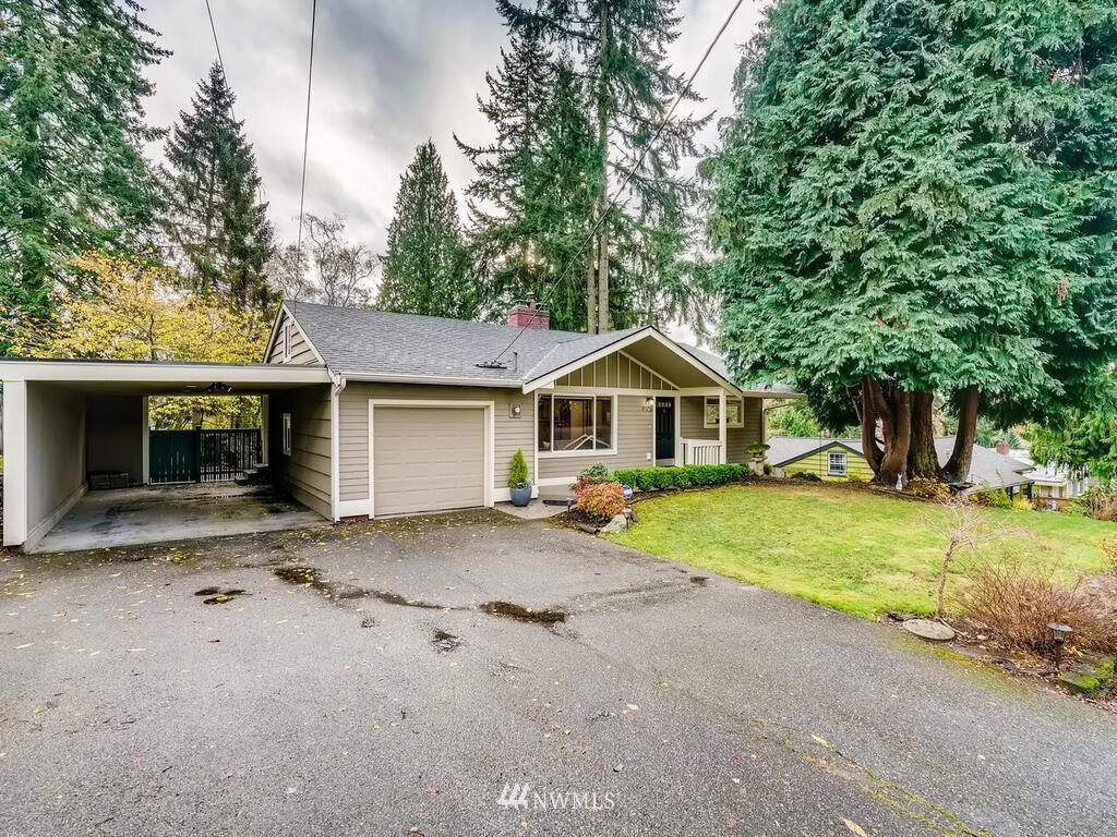 Sold Property | 9306 217th Street SW Edmonds, WA 98020 5
