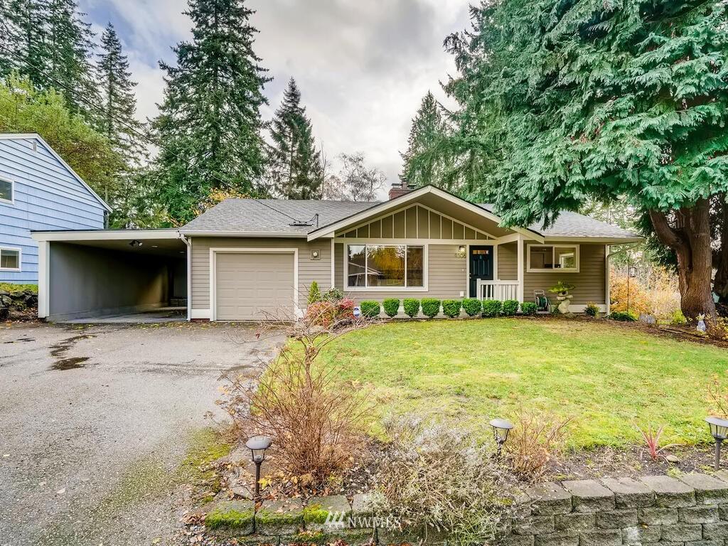 Sold Property | 9306 217th Street SW Edmonds, WA 98020 4