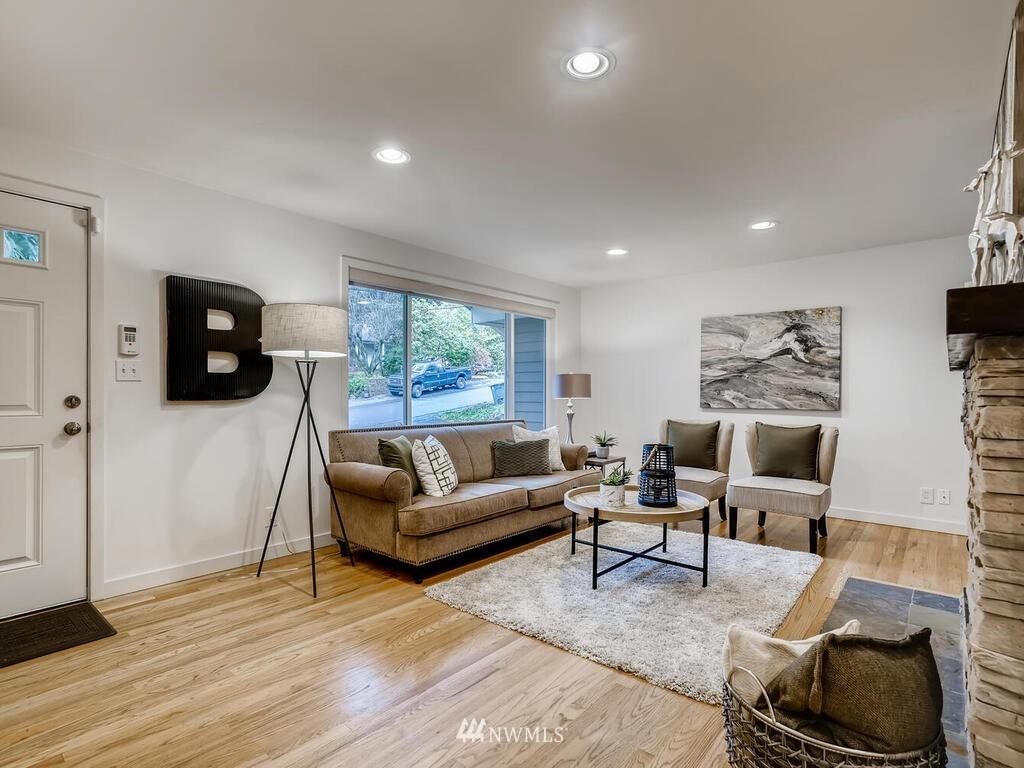 Sold Property | 9306 217th Street SW Edmonds, WA 98020 0