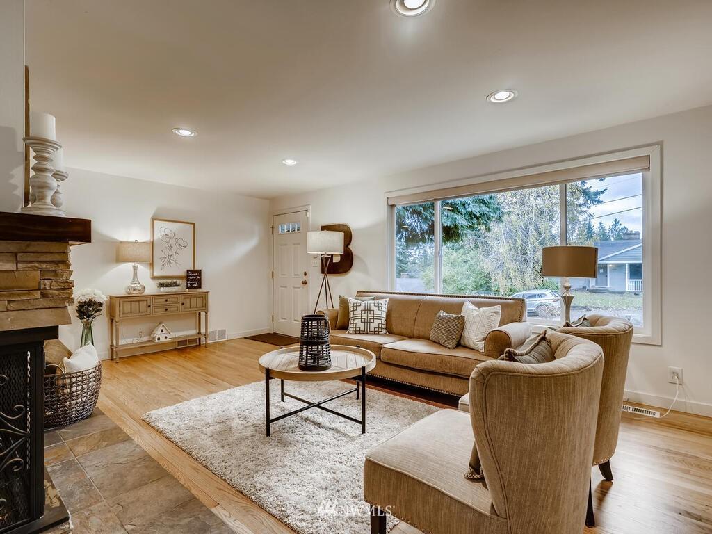 Sold Property | 9306 217th Street SW Edmonds, WA 98020 1
