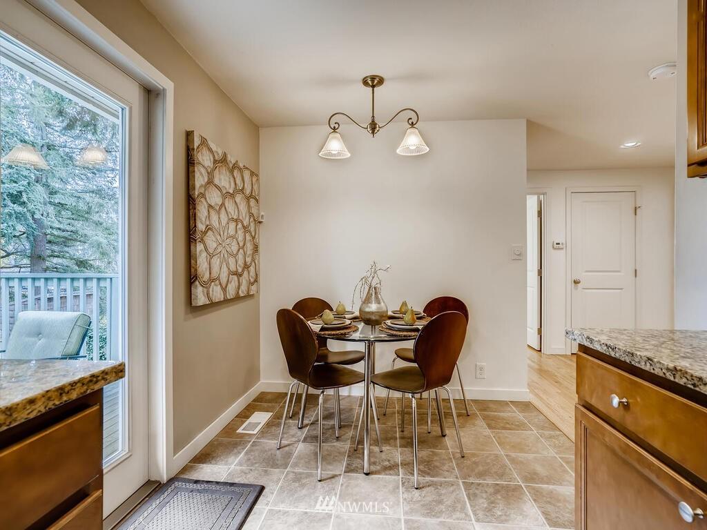 Sold Property | 9306 217th Street SW Edmonds, WA 98020 3