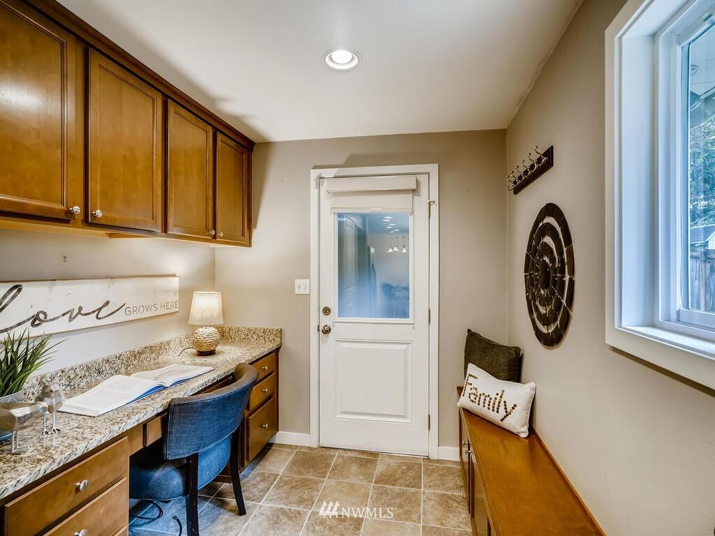 Sold Property | 9306 217th Street SW Edmonds, WA 98020 7