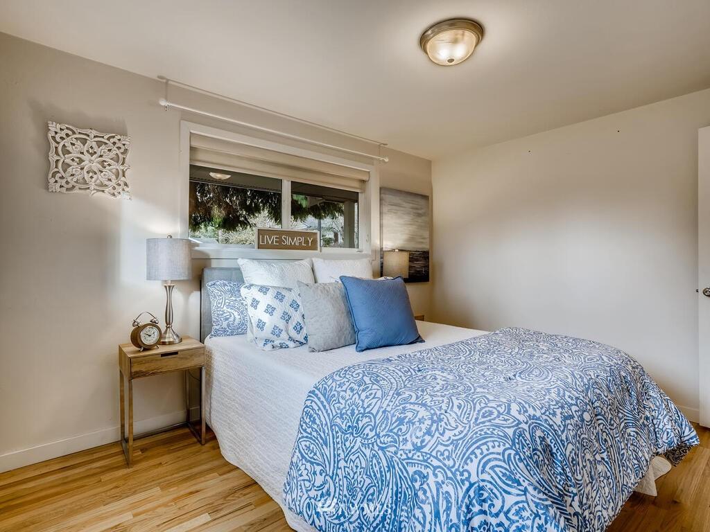 Sold Property | 9306 217th Street SW Edmonds, WA 98020 9