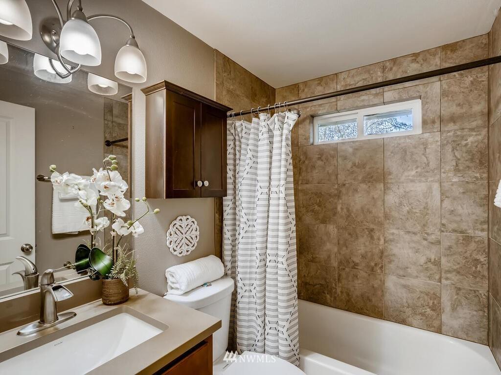 Sold Property | 9306 217th Street SW Edmonds, WA 98020 10