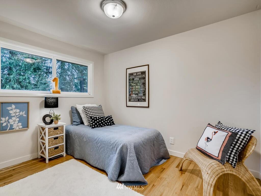 Sold Property | 9306 217th Street SW Edmonds, WA 98020 11