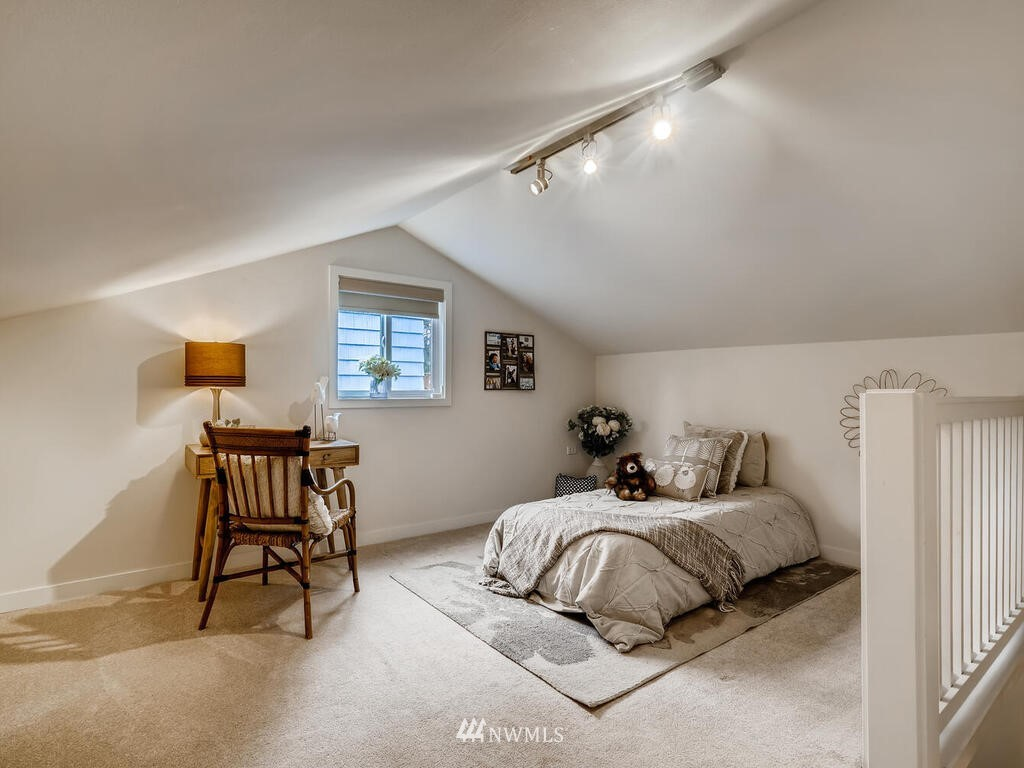 Sold Property | 9306 217th Street SW Edmonds, WA 98020 12
