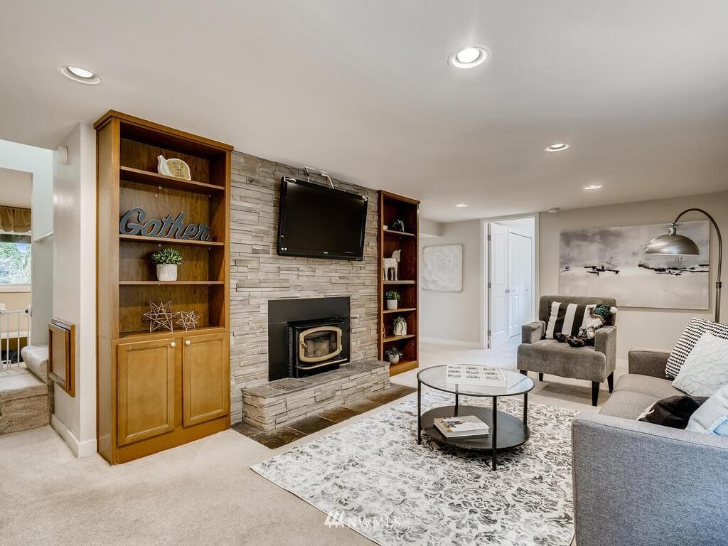 Sold Property | 9306 217th Street SW Edmonds, WA 98020 13