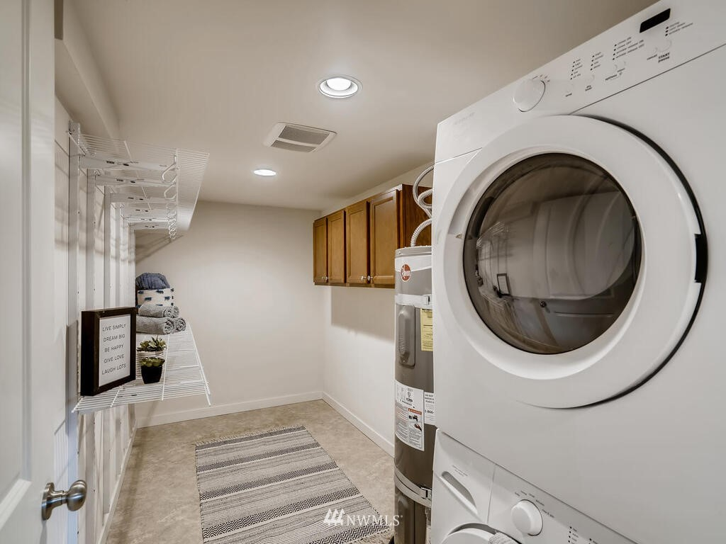 Sold Property | 9306 217th Street SW Edmonds, WA 98020 17