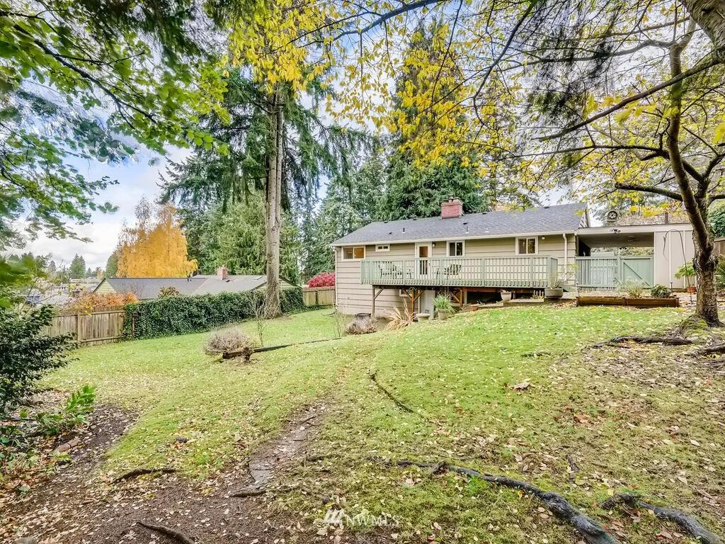 Sold Property | 9306 217th Street SW Edmonds, WA 98020 22