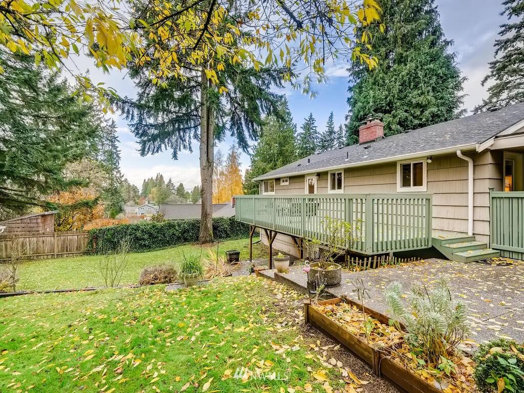 Sold Property | 9306 217th Street SW Edmonds, WA 98020 23