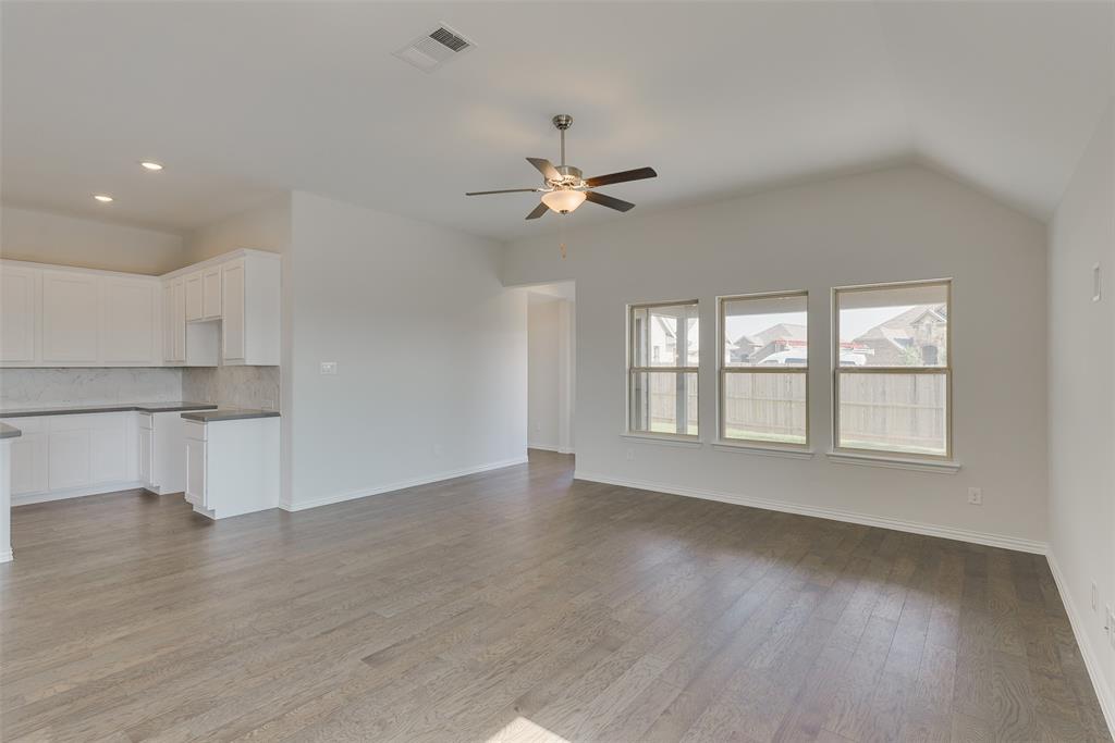 Active | 424 Pheasant Hill Lane Fort Worth, Texas 76028 19