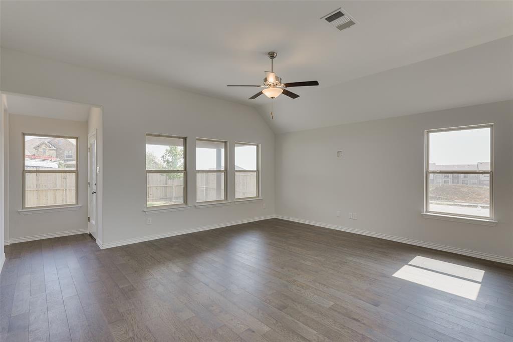 Active | 424 Pheasant Hill Lane Fort Worth, Texas 76028 22