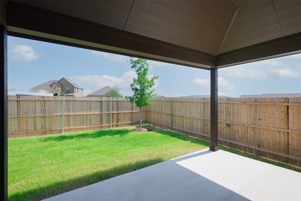 Active | 424 Pheasant Hill Lane Fort Worth, Texas 76028 33