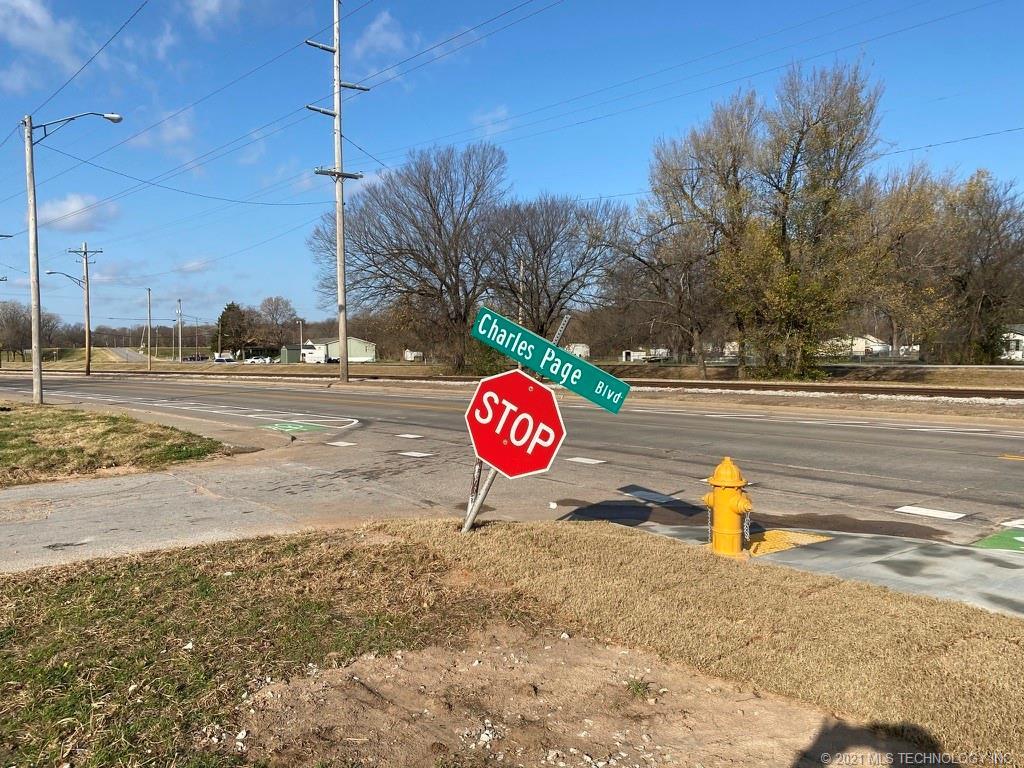 Active   6440 W Charles Page Boulevard Tulsa, Oklahoma 74127 11