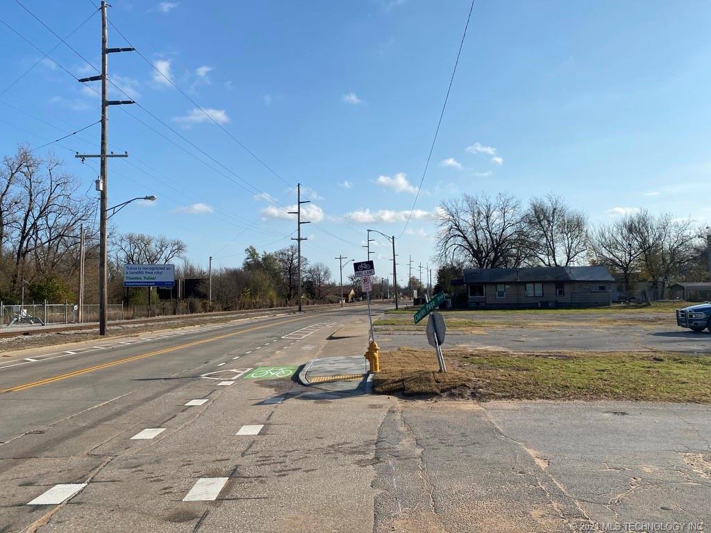 Active   6440 W Charles Page Boulevard Tulsa, Oklahoma 74127 14