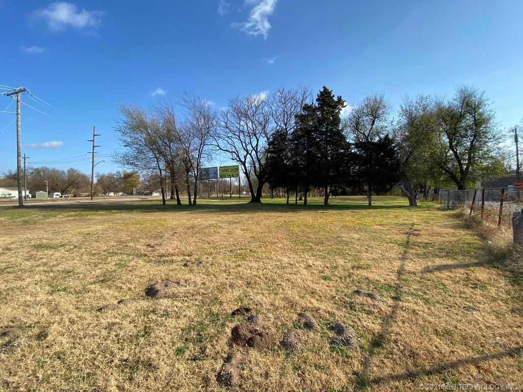 Active   6440 W Charles Page Boulevard Tulsa, Oklahoma 74127 17