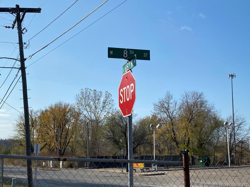 Active   6440 W Charles Page Boulevard Tulsa, Oklahoma 74127 18